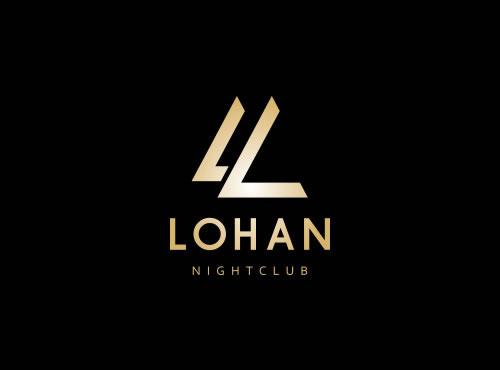 LOHAN CLUB ATHENS ΓΚΑΖΙ